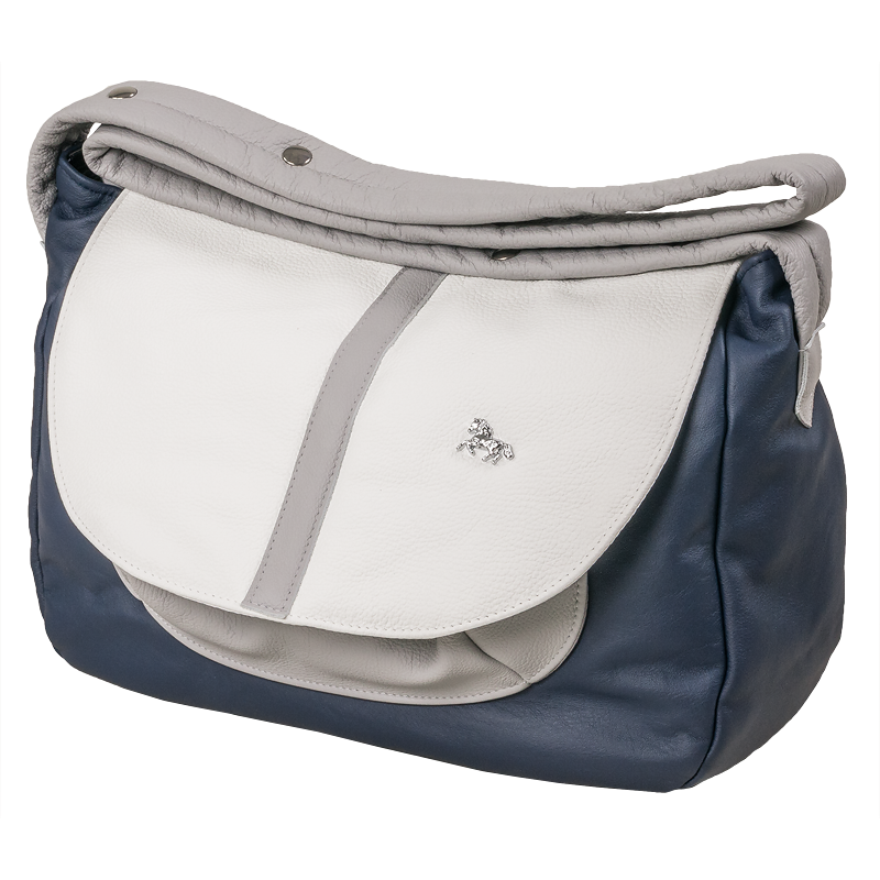 Changing bags soft plus